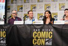 Ariana Godoy, la primera latina en Comic-Con de Nueva York