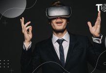 Accenture adquiere 60.000 auriculares Oculus Quest 2 para entrenamiento