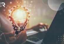 La tecnología y la innovación como medios fundamentales en la implementación de la Agenda 2030