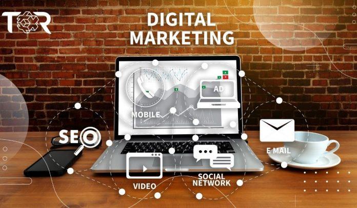¿Cómo usar Marketing digital en los negocios?