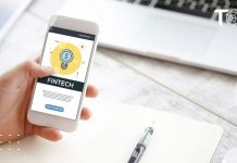 ¡Las mejores empresas Fintech 2021 son latinas!