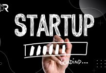 ¡La ley Fintech ya aprobó y rechazó startups!