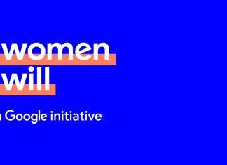 Proyecto de Google para combatir la brecha de género