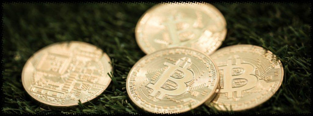 El Salvador, bitcoin y sostenibilidad