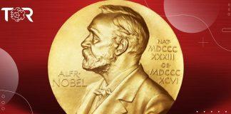 Datos que debes conocer del Premio Nobel de la Paz
