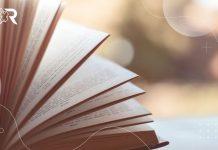 The Remote Book y la campaña de crowdfunding que recaudó 1.000€ en una semana