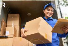 E-commerce; el empujón para última milla