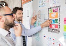 Situación laboral del UX en Latinoamérica