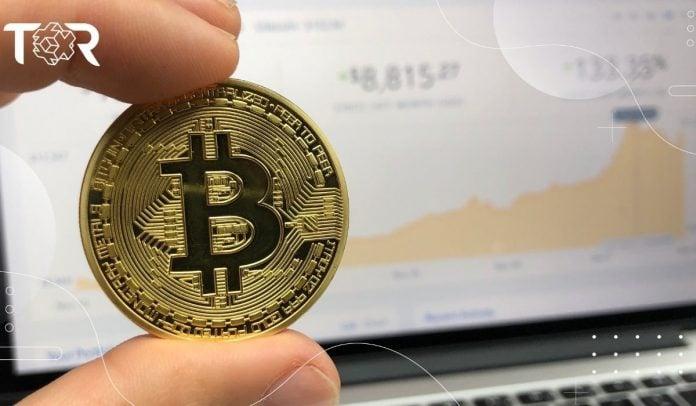 El Salvador mina bitcoin en volcanes con un valor de 200 euros