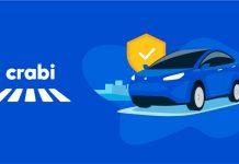CRABI; la startup tapatía que está despegando