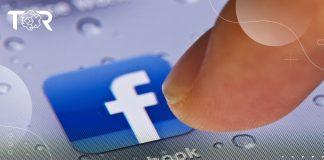 Caen Facebook, Instagram y Whatsapp