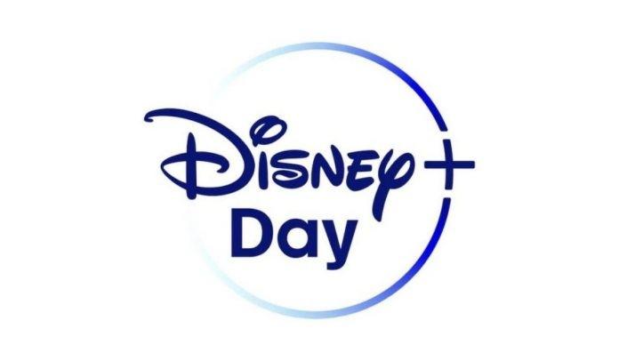 El Disney + Day, tiene para ti películas imperdibles