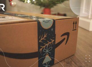 Tu hogar inteligente gracias a los nuevos productos de Amazon