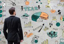 Los cinco puestos de marketing más buscados