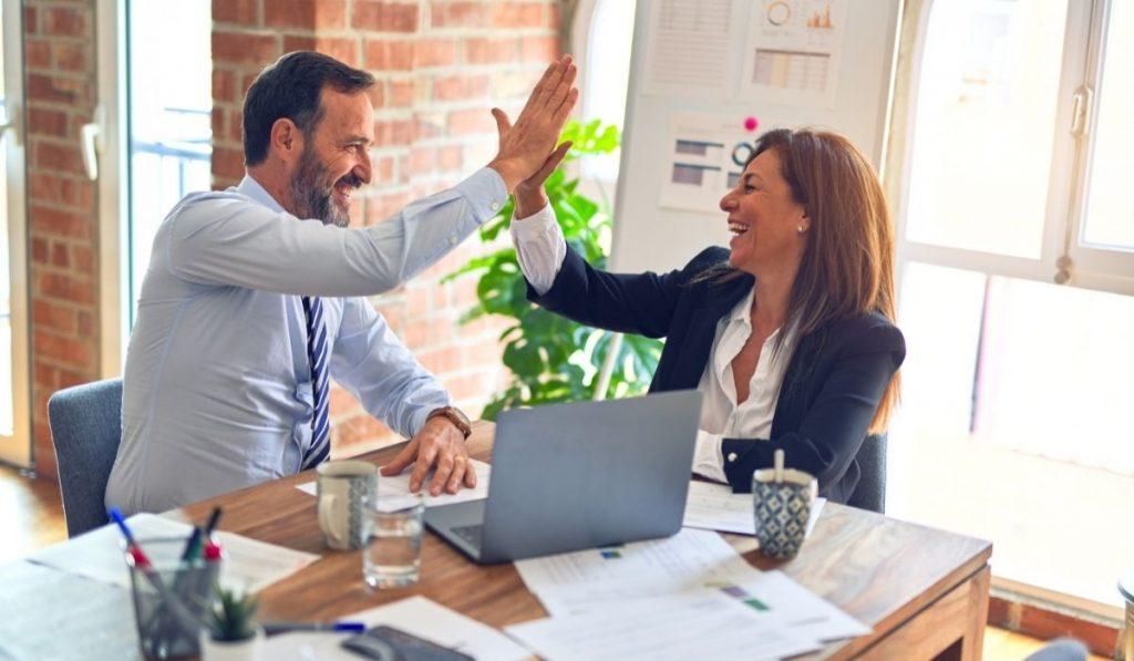 los enfoques más importantes para tener productividad en el marketing digital