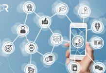 Marketing Digital enseñanza básica de esta nueva generación digital