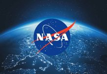 ¡El comic interactivo de la NASA que seguro amaras!