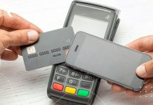 Payment y Zwipe; La futura revolución en los pagos