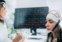 Implante cerebral para combatir la depresión