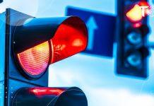 Google logra reducir tiempo entre semáforos