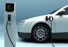 Baterías de silicio ahora estarán dentro de los coches eléctricos