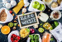 Zero Waste y la tecnología en los desechos